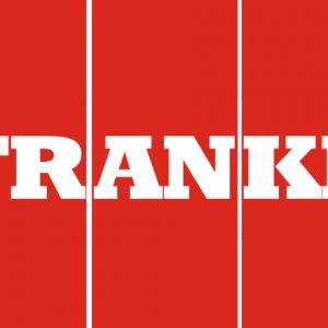 سینک فرانکه