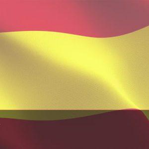 گاز تکا اسپانیا