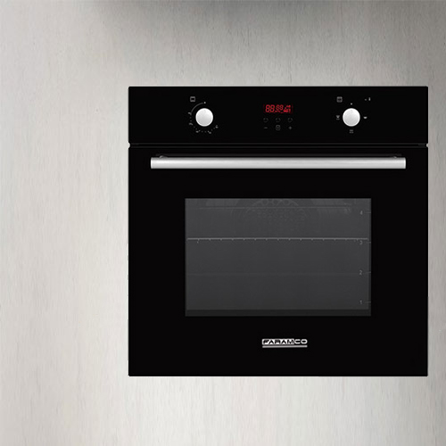 فر توکار 211 فرامکو | آشپزخانه پارسه