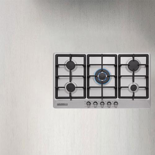 گاز رومیزی 337 فرامکو | آشپزخانه پارسه