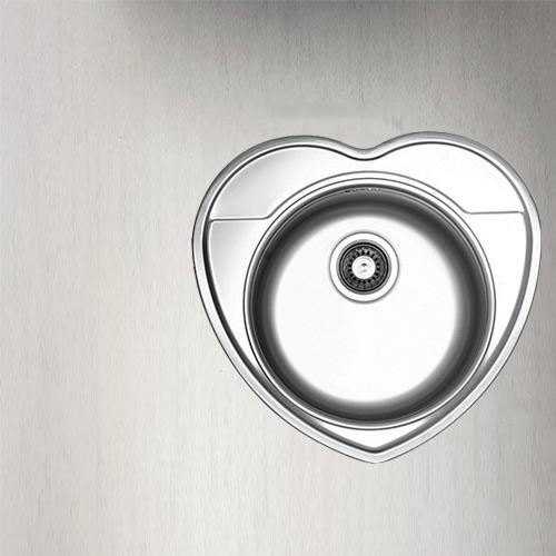 سینک کد 15 فرامکو | آشپزخانه پارسه