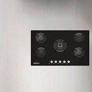 گاز رومیزی V 331 فرامکو | آشپزخانه پارسه