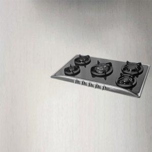 گاز رومیزی Gi 14 اخوان| آشپزخانه پارسه