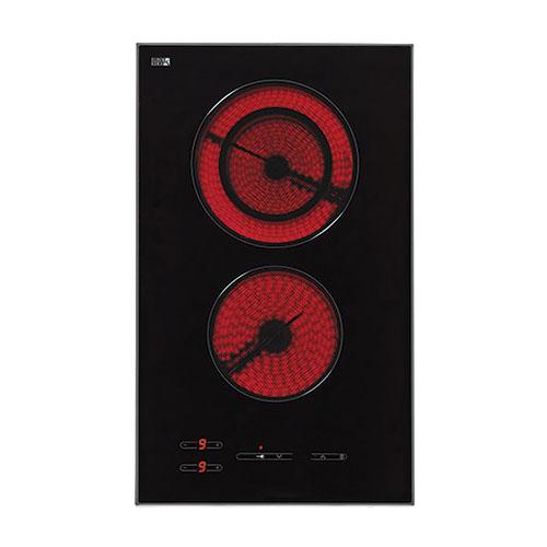صفحه برقی کد 303 فرامکو | آشپزخانه پارسه