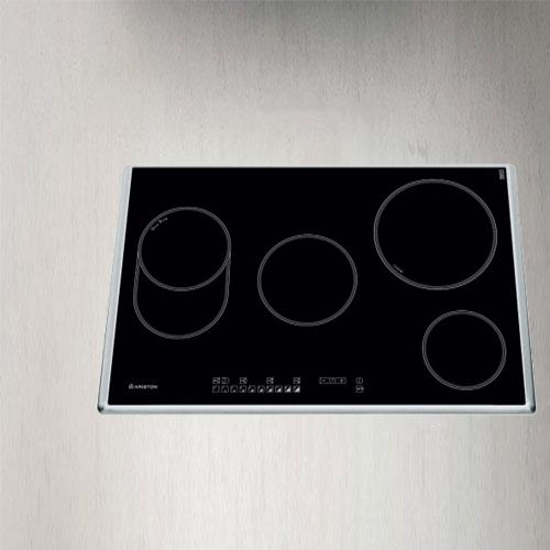 صفحه برقی مدل NRO 841 O X آریستون | آشپزخانه پارسه