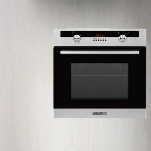 فر توکار 206 فرامکو| آشپزخانه پارسه
