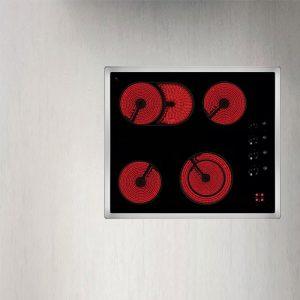 گاز رومیزی مدل 312 فرامکو| آشپزخانه پارسه