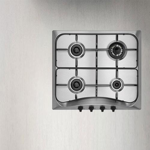 گاز رومیزی مدل 313 فرامکو| آشپزخانه پارسه