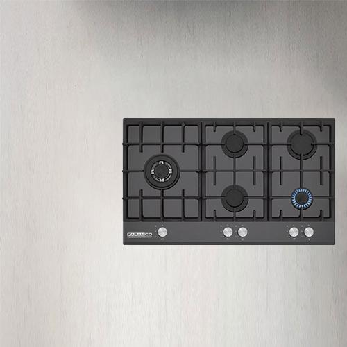 گاز رومیزی مدل 336 فرامکو| آشپزخانه پارسه