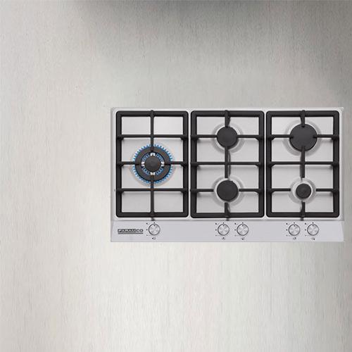 گاز رومیزی مدل 338 فرامکو| آشپزخانه پارسه