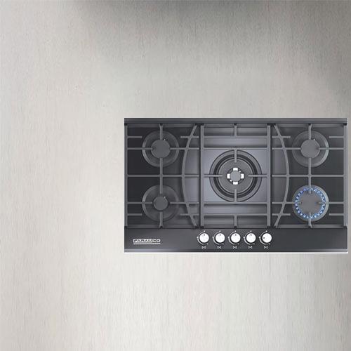 گاز رومیزی مدل 341 فرامکو| آشپزخانه پارسه