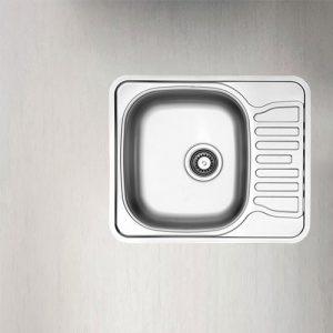 سینک کد 13 فرامکو | آشپزخانه پارسه