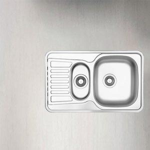 سینک کد 2 فرامکو | آشپزخانه پارسه