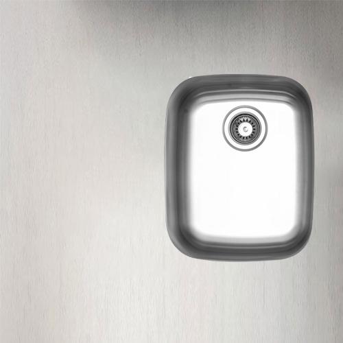 سینک کد 20 فرامکو | آشپزخانه پارسه