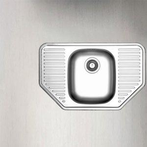 سینک کد 5 فرامکو | آشپزخانه پارسه