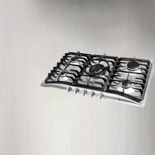 گاز رومیزی OS 2 اخوان| آشپزخانه پارسه