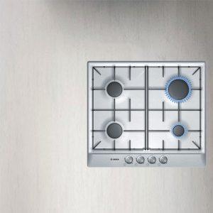 گاز رومیزی PCP615B80E بوش| آشپزخانه پارسه
