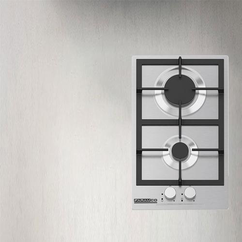 گاز رومیزی مدل V 301 فرامکو| آشپزخانه پارسه