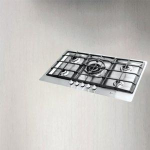 گاز رومیزی OS 5 اخوان| آشپزخانه پارسه