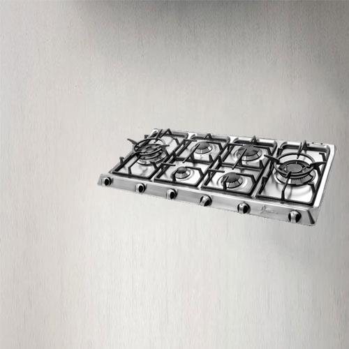 گاز رومیزی V 2 اخوان| آشپزخانه پارسه
