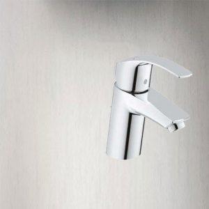 دستشویی EUROSMART گروهه| آشپزخانه پارسه