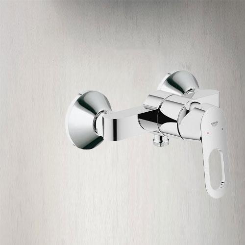 توالت BAULOOP گروهه| آشپزخانه پارسه