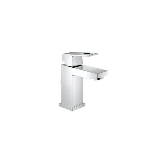 دستشویی EUROCUBE گروهه| آشپزخانه پارسه
