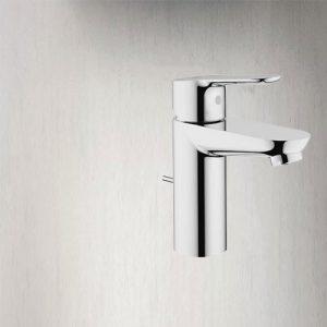 دستشویی BAUEDGE گروهه| آشپزخانه پارسه