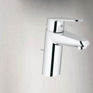 دستشویی EURODISC cosmopolitan گروهه| آشپزخانه پارسه