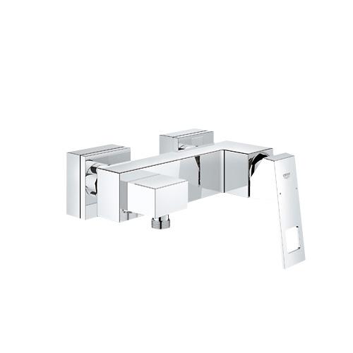 توالت EUROCUBE گروهه| آشپزخانه پارسه