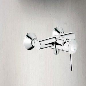 توالت BAUCLASSIC گروهه| آشپزخانه پارسه