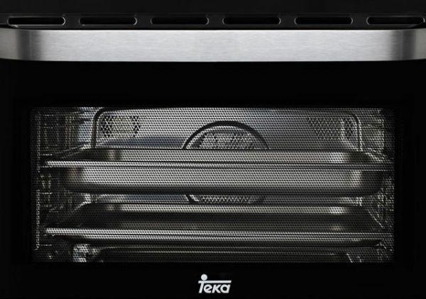 فر بخار پز توکار مدل HK 970 SC تکا | آشپزخانه پارسه