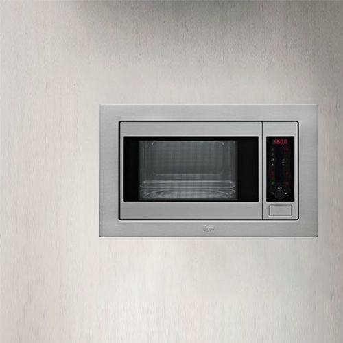 مایکروویو توکار مدل TMW 22 BIT تکا | آشپزخانه پارسه