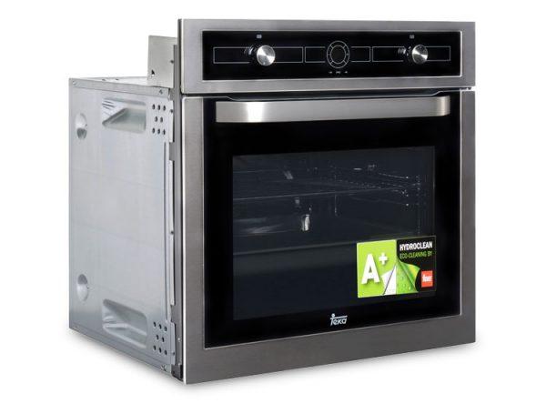 فر برقی توکار مدل HL 840 تکا | آشپزخانه پارسه