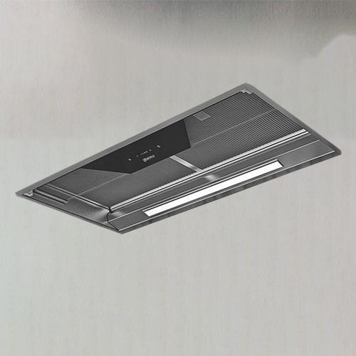 هود Wing Touch 85 Steel زیگما