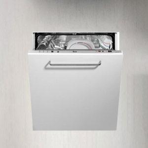 ماشین ظرفشویی توکار DW7 57 FI تکا