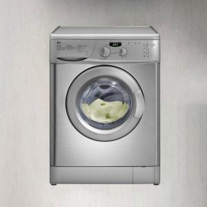 ماشین لباسشویی توکار Tek 1200 تکا